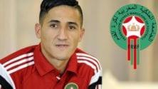 11 bonnes raisons d'être fiers de Fayçal Fajr