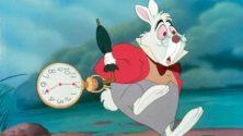 6 phrases que tu entends systématiquement quand tu es en retard