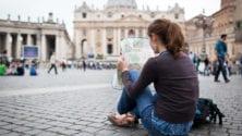 10 choses qui t'arrivent quand tu voyages à l'étranger pour la première fois