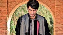 Le mari marocain idéal en 10 points