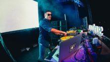 Mawazine : Les musiques de DJ Snake à connaître par cœur avant son concert demain