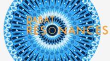 10 bonnes raisons d'assister au Festival Rabat Résonances 2017