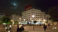La wilaya de Casablanca interdit les musiciens de rue sur la place Maréchal