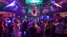 8 endroits où organiser une belle soirée d'anniversaire à Casablanca
