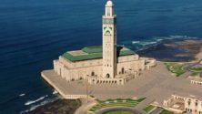 Ces 10 fois où l'architecture islamique nous a éblouis