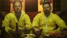 Vidéo : Breaking Bad le film est désormais disponible gratuitement sur Vimeo