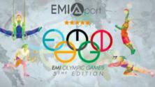 8 bonnes raisons de participer aux Olympiades de l'EMI