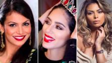 Quiz : Quelle belle femme marocaine est ton âme soeur ?