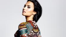 Demi Lovato officiellement à Mawazine le 19 mai à l'OLM Souissi