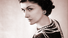 #ParisFashionWeek : 10 citations mythiques de Coco Chanel