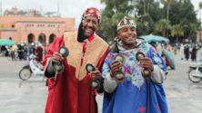 World Happiness Report : Le Maroc est le 84e pays le plus heureux du monde