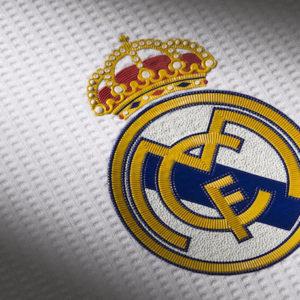 Réal Madrid