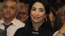 À la découverte des 5 femmes marocaines qui ont marqué le mois de Mars