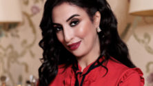 Salwa Akhannouch lance le 1er beauty smartstore au Monde