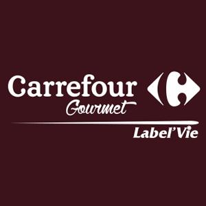 Carrefour Market Gourmet Gourmet