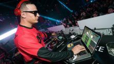 DJ Snake officiellement à Mawazine le 17 mai à l'OLM Souissi