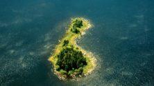 5 îles que tu peux acheter au prix de ton diplôme de Grande École