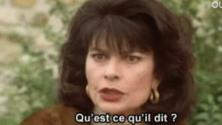 12 preuves que le français est une langue complexe