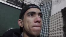 La vidéo de ce Youtubeur Marocain va vous mettre les larmes aux yeux