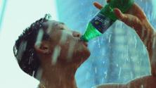 10 sensations que tu ressens lorsque tu bois une boisson gazeuse
