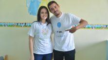 Samia Alami, cette jeune entrepreneuse qui oeuvre pour les orphelins du Maroc