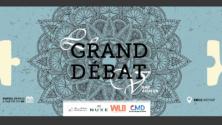 Le Club des Managers de Demain lance le 'Grand Débat'