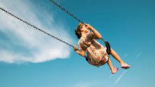 12 preuves que les meilleures choses sont toujours gratuites