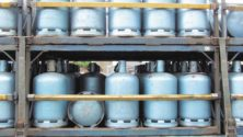 Le prix de la bouteille de gaz va tripler et passera de 42 DH à 120 DH