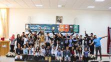 8 raisons de participer à la 11ème édition du Forum ENSAT-Entreprises