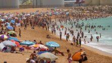 8 raisons pour lesquelles les Marocains aiment l'été