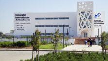 L'université internationale de Casablanca désormais reconnue par l'État