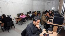 Le Maroc de Yamat Cyber, c'était ça…