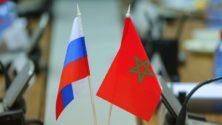 Les Marocains peuvent désormais se rendre à l'Est de la Russie sans visa