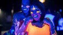 Le Hyperglow Festival débarque à Casablanca le 8 Juillet