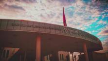 L'ENSAM organise son forum entreprises à Casablanca