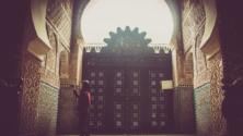 23 images qui prouvent que l'architecture marocaine est la plus belle au monde