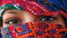 La Marocaine est classée 4ème plus belle femme arabe