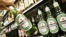 Quel est le peuple qui consomme 120M litres de boissons alcoolisées par an ?