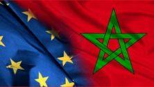 Post-Brexit : Le Maroc entame la procédure pour rejoindre l'Union Européenne