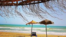 Top 5 des activités à pratiquer à Saïdia ce printemps