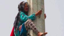 Victime de 'Hogra', cette Marocaine ne trouve d'autre issue que celle du suicide