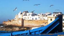 14 des plus beaux surnoms de villes marocaines