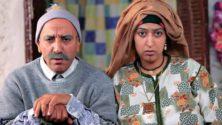 12 raisons pour lesquelles le Marocain ne peut pas perdre de poids