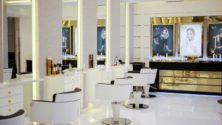 10 salons de coiffure à essayer sur Casablanca