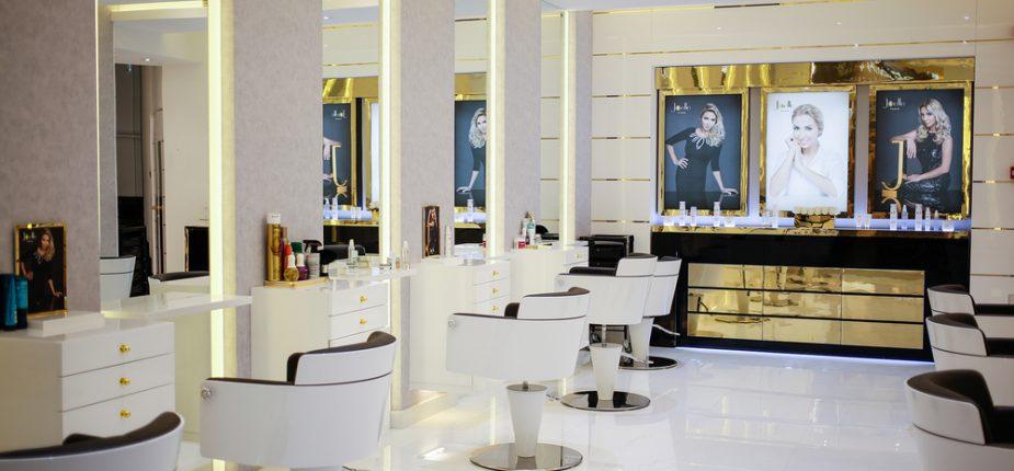 10 Salons De Coiffure A Essayer Sur Casablanca Welovebuzz