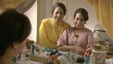 9 films marocains qui nous ont fait pleurer
