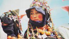 10 raisons qui font que les Berbères marocains sont des gens class