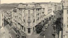 18 photos de Tanger qui vous rendront nostalgique de 'La perla del norte'