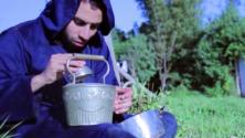 Cette parodie marocaine de 'Shape Of You' vous fera oublier la version originale