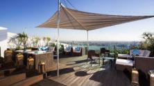 10 preuves que Casablanca prend bien soin de ses touristes